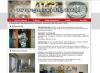 Piaskowanie i malowanie felg aluminiowych